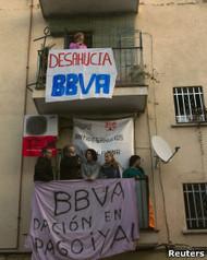 BBC Mundo - Noticias - España: los inmigrantes y la trampa de las hipotecas   Commercial evictions   Scoop.it
