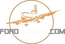 Anuncios comerciales de Líneas Aéreas | Noticias del sector | Scoop.it