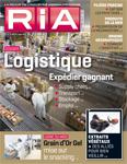 RIA - Industrie agroalimentaire : actualites agroalimentaire, nouveautes produits, entreprises et fournisseurs. | Département Génie biologique | Scoop.it