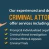 click this site criminallawyerorangecounty.net