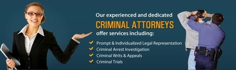 Orange County Criminal Lawyer, Orange County Criminal Defense Attorney | click this site criminallawyerorangecounty.net | Scoop.it
