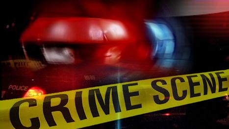 Woman found shot near Bullitt Co. gun range identified - WLKY Louisville | Vincent White III How He Was Killed at 22yrs old. | Scoop.it