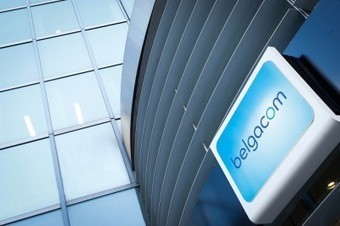 Belgacom n'exclut plus le piratage des données de ses clients | Data privacy & security | Scoop.it