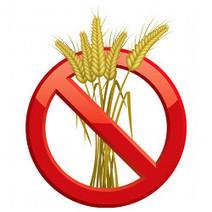 Le gluten à l'heure des rumeurs et des croyances alimentaires   Toxique, soyons vigilant !   Scoop.it