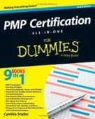 PMP Certification All-in-One For Dummies, 2nd Edition - PDF Free Download - Fox eBook | Cant Talk, Whatsapp Only | Scoop.it