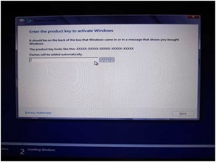How to Install Windows 8 On PC   I Tech Passion   SEO   Scoop.it