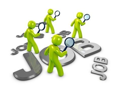 Réforme du chômage 2014 : ce qui va changer | les jeunes et l entreprise ! | Scoop.it
