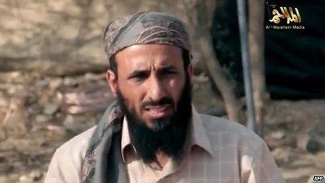 Yemen identifying dead 'militants' | It Comes Undone-Think About It | Scoop.it