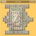 http://mahjong.co.nz/ | Jaqueta de Couro Feminina | Scoop.it