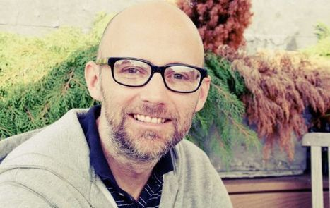 Moby's Philanthropic Restaurant is Latest in a Lifetime of Animal WelfareWork - Inside Philanthropy - Inside Philanthropy | philanthropy | Scoop.it