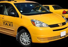 How riding on taxi can make your holiday trip more enjoyable | Dehradun taxi service | Scoop.it