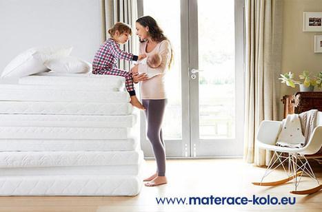 Materace Koło © | Materace Piankowe | Materace Lateksowe | Home Design | Scoop.it