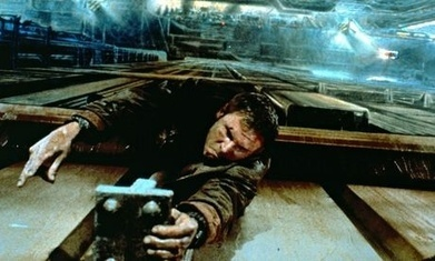 Gated communities fuel Blade Runner dystopia and 'profound unhappiness' | Peer2Politics | Scoop.it