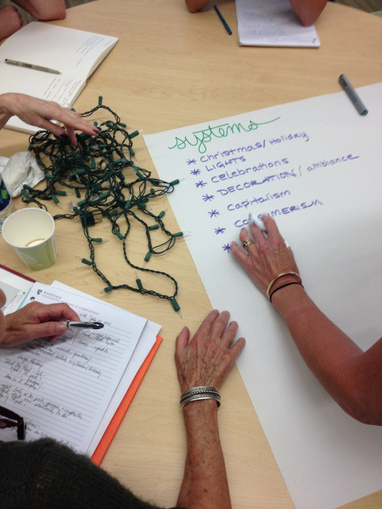 Making Thinking Happen | Tinkering and Innovating in Education | Scoop.it