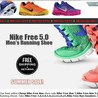 Cheap Nike Free Run 2,Nike Free Run 3,Nike Free 5.0 Sale at Bestnikerun.com