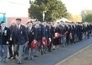 Remembrance Day services to be held in Peterborough - Peterborough Telegraph | Water fountains | Scoop.it