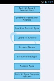 Mobile Application softwares - Android Apps on Google Play | unity 3d corporate and online training | Scoop.it