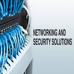 Best Network and Data Security Services | IT Infrastructure Management Services | Scoop.it