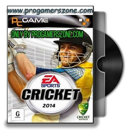 Free Download EA Sports Cricket 2014 Full Version PC Game | Full Version Games | Cricket betting sites | Scoop.it