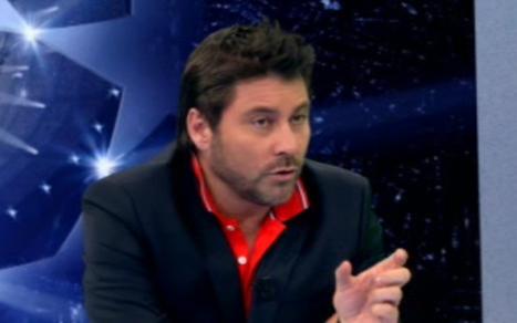 "Chelsea gagne, Anderlecht perd: ""Dramatique pour le football belge"" - RTL.be | Belgitude | Scoop.it"