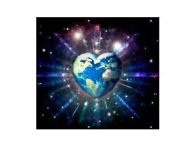 Cosmic Vision News - 07-07-2012 | promienie | Scoop.it
