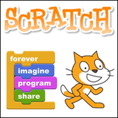 Tutorial Scratch: Experiencias realizadas en Uruguay | Herramientas TIC | Scoop.it