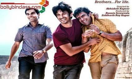 Kai Po Che Bollywood Movie Review Storyline   Bollybindass.Com   Bindass Bollywood   Scoop.it
