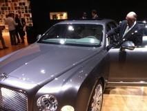 Seniorscopie.com : Spécial auto : «Seniors gaillards cherchent nouvelles carrosseries affriolantes pour relation intense…» | Seniors | Scoop.it