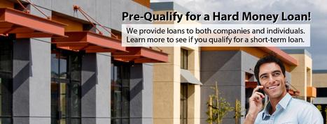 Northeast Lending Services | Short Term Hard Money Loans NJ & NYC | more info | Scoop.it