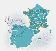 L'Océan Breton | Tous les avantages d'un camping Yelloh Village | camping | Scoop.it