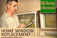 B&B Roofing (bandbroofing) | The Best Home Window Replacement Contractor | Scoop.it