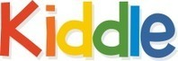 Kiddle - visual search engine for kids   Escultismo para el Siglo XXI   Scoop.it