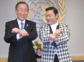 News » 'Twiplomacy' – world leaders moonlighting as Twitter kings   ediplomacy   Scoop.it