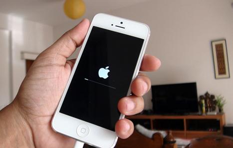 iOS 7.1 bêta 2 disponible en téléchargement | Geeks | Scoop.it