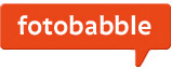 Welcome to Fotobabble - Talking Photos | Edu 2.0 | Scoop.it
