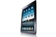 10 Ways to Repurpose Your Old iPad - PCWorld | Edtech PK-12 | Scoop.it
