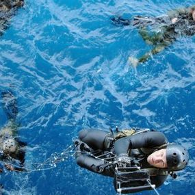 7 Simple Ways to Lead by Example | Navy Seals | Scoop.it
