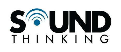 How to Tune-Up iTunes Radio Potential | Music Forecasting | Radio 2.0 (En & Fr) | Scoop.it