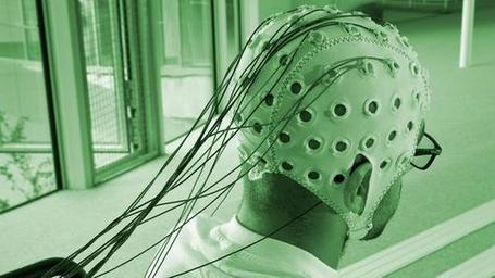 Will we ever… have cyborg brains? | Vulbus Incognita Magazine | Scoop.it