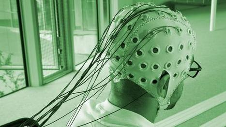 Will we ever… have cyborg brains? | scatol8® | Scoop.it