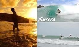 Surfing in Baler | Islands of the Philippines | Surfing in Baler | Scoop.it