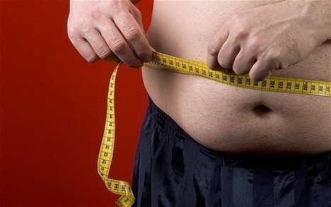 Type 2 diabetes can be cured through weight loss, Newcastle University finds   Weight Loss News   Scoop.it