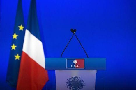 Les folles factures de l'UMP | Revue de presse internationale et nationale | Scoop.it