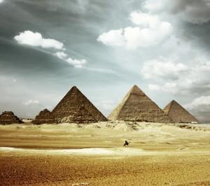 Enjoy Some Tours to Egypt | Egypt Tour Info | Scoop.it