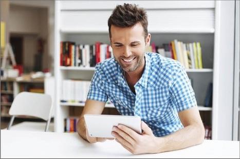 YBP kirjastopalvelut kumppaniksi Taylor & Francis kustantajan kanssa - Routledgen e-kirjat saatavilla GOBIn kautta - AMK-kirjastopäivät 2016 | E-kirjat | Scoop.it