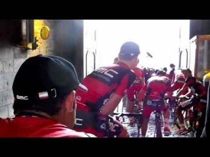 July1: ur de France : BMC Racing Cadel Evans (BMC Racing Team) - Winner of the 2011 Tour de France   Egyptday1   Scoop.it