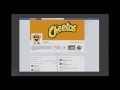'The Onion' On Social Media - Forbes | Extreme Social | Scoop.it