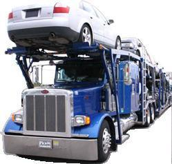 International Automobile Shipping Services – Nationwide Auto Shipping | buy red roses for special occassion | Scoop.it
