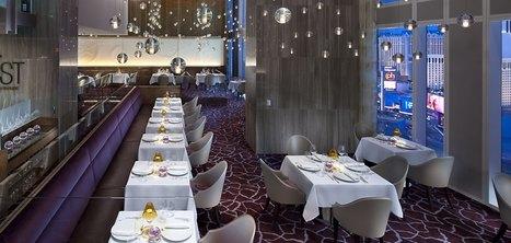 Info regarding #Best restaurants for you | Tungsten Wedding Rings | Scoop.it