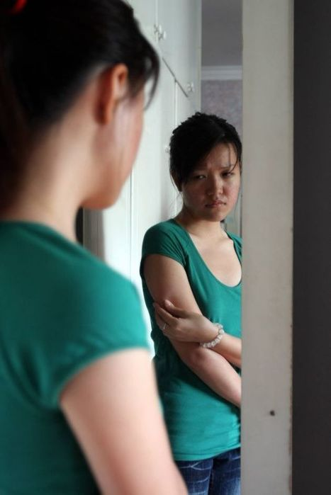Disorders eat them from inside - Nation   The Star Online   Eating Disorder News and Updates   Scoop.it